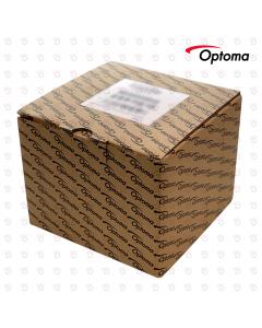 OPLFSP00012