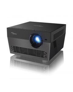 UHL55 4K LED 智慧家庭投影機