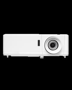 ZH403  輕巧型高亮度工程及商用投影機