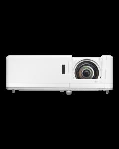 ZH406ST  輕巧型高亮度工程及商用投影機