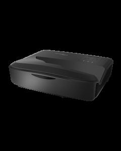 ZH500UST  新世代雷射超短焦投影機