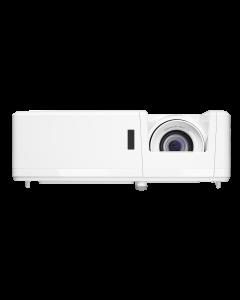 ZW403  輕巧型高亮度工程及商用投影機